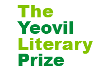 The Cherrywood Box 'highly commended' in the Yeovil Literary Prize