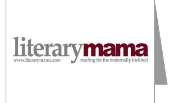 Alzheimer's story at Literary Mama