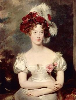 Berry,_Marie-Caroline_duchesse_de small