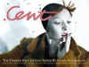 Story in .Cent Magazine