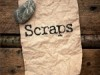 Scraps Anthology – The Rite of Spring etc