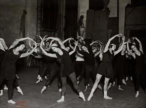 balletrusses_dances_custom_290x215_06200461