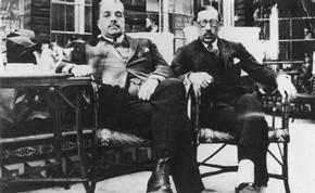 diaghilev_and_stravinsky_spain_1921