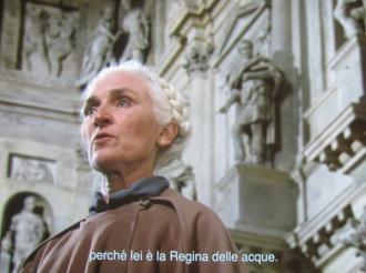 Aurélien Froment
