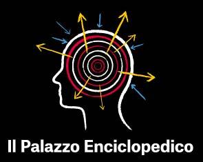 Il-palazzo-enciclopedico