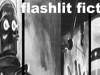 Flash Slam in Brighton
