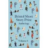 bristol prize anthology