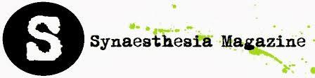 My Winning Story – Synaesthesia Magazine