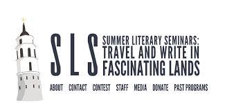 SLS Fellowship