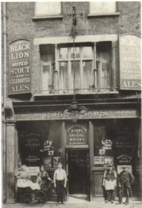 BlackLion-1915