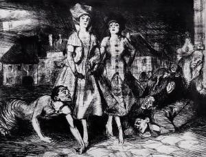 Zaczarowane-miasto-II-Xięga-bałwochwalcza-1920-22