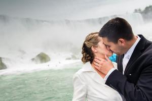niagara-falls-wedding
