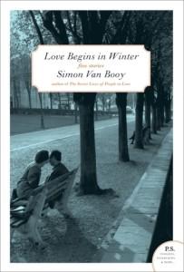 BOOK_Love-Begins-In-Winter-Simon-Van-Booy