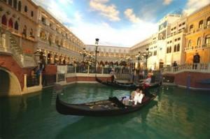 gondola_rides