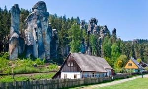 Adrspach-Teplice-Rocks-010