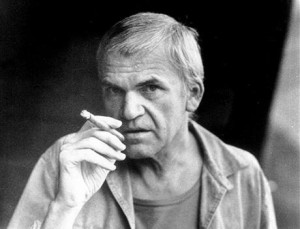 Milan_Kundera_copertina