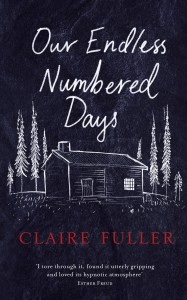 Our Endless Numbered Days hi res