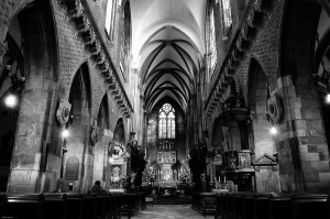 cathedral___interior_by_paweldomaradzki
