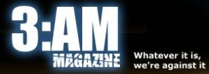 3_am_magazine_logo_12_58_pm_feb_23_2007